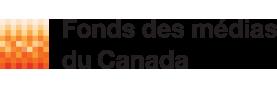 Aller sur le site du Fonds des médias du Canada. Avertissement : Ce contenu web peut comporter des obstacles à l'accessibilité, si la ressource provient d'un tiers qui n'est pas assujetti au standard de la loi ontarienne.